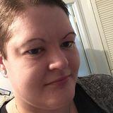 Jess from Wagga Wagga | Woman | 35 years old | Virgo