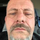 Rob from Omaha | Man | 48 years old | Capricorn
