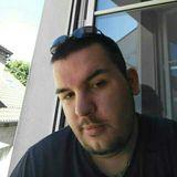 Thomas from Langres | Man | 30 years old | Taurus