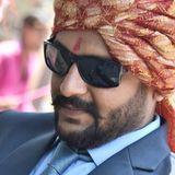Wanaenjoy from Sangrur | Man | 40 years old | Taurus