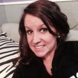 Jordin from Huntington Park | Woman | 33 years old | Virgo