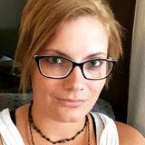 Jayms from Jensen Beach | Woman | 32 years old | Capricorn