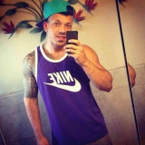 Dsann from Melvindale | Man | 29 years old | Cancer