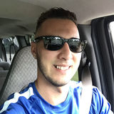 Charlie from Homestead | Man | 30 years old | Capricorn