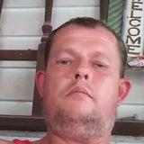 Joe from Laredo | Man | 49 years old | Taurus
