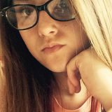Amber from New Tazewell | Woman | 29 years old | Capricorn