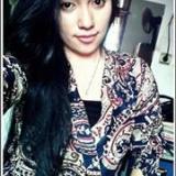 Vesia from Semarang | Woman | 30 years old | Aquarius