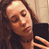 Katie from West Grove | Woman | 22 years old | Aquarius