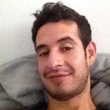 Cristian from New Rochelle | Man | 29 years old | Scorpio