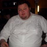 Bigguyriot from Kingwood | Man | 38 years old | Cancer