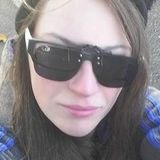 Yolra from Southport | Woman | 29 years old | Scorpio