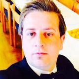 Mani from Koeln-Muelheim | Man | 33 years old | Gemini