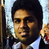 Ganapathy from Dindigul | Man | 28 years old | Capricorn