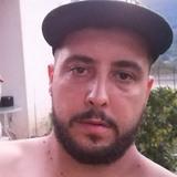 Dada from Virieu-le-Grand | Man | 31 years old | Libra