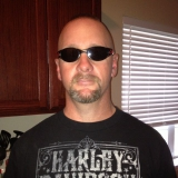 Tommy from Ennis | Man | 49 years old | Capricorn