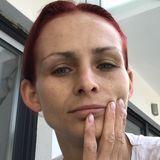 Nikol from Nuremberg | Woman | 32 years old | Libra