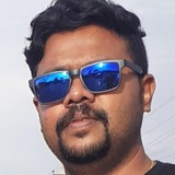 Arun from Cannanore   Man   33 years old   Aries