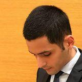 Ussama from Doha | Man | 29 years old | Virgo