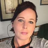 Susannah from Wayne | Woman | 42 years old | Virgo