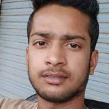 Shabaz from Qadian   Man   21 years old   Taurus
