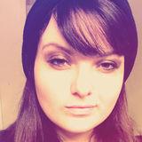 Masha from Alexandria | Woman | 29 years old | Aquarius