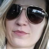 Terri from Peterborough | Woman | 34 years old | Leo