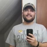 Blake from Scott | Man | 26 years old | Sagittarius