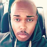 Marlo from Paramount | Man | 29 years old | Taurus