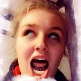 Brionyhagger from Dagenham | Woman | 22 years old | Capricorn