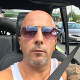 Jezmond from Wayne | Man | 49 years old | Leo
