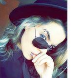 Alizmrd from Buffalo | Woman | 30 years old | Scorpio