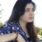 Keerthana from Bengaluru | Woman | 39 years old | Capricorn