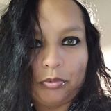 Genie from Spring Hill | Woman | 36 years old | Capricorn