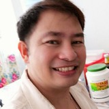 Dino from Putatan | Man | 43 years old | Aries