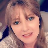 Donna from Greenville   Woman   53 years old   Capricorn