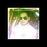 Sanjay from Mahoba | Man | 31 years old | Aries