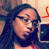 Farren from Manvel | Woman | 21 years old | Leo