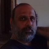 Kk from Madgaon | Man | 43 years old | Gemini