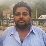 Ram from Chengalpattu | Man | 35 years old | Leo