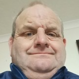 Andrewburnetfc from South Molton | Man | 52 years old | Libra