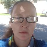 Bratzgirl from Gunnison | Woman | 28 years old | Sagittarius