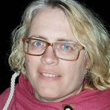 Daniela from Augsburg | Woman | 42 years old | Aquarius