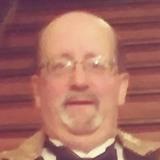 Craigster from Killington | Man | 53 years old | Virgo