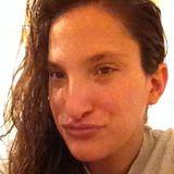 Amanda from Carroll | Woman | 36 years old | Capricorn