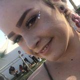 Piinkkkyyyy from Huntington Beach | Woman | 25 years old | Virgo