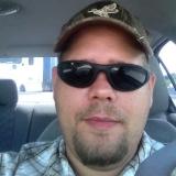 Nico from Port Saint John | Man | 38 years old | Gemini