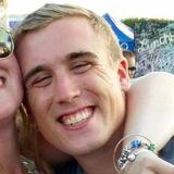 Brendan from Hockessin | Man | 26 years old | Taurus