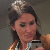 Kimmie from Longview   Woman   37 years old   Capricorn