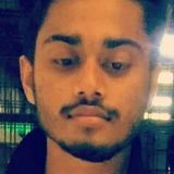 Niber from Dhaka | Man | 24 years old | Virgo
