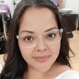 Joyceblessinlz from Los Angeles   Woman   32 years old   Aquarius